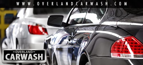 brentwood-auto-detailing-carwash