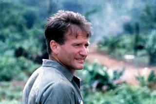 Bom Dia, Vietnã!