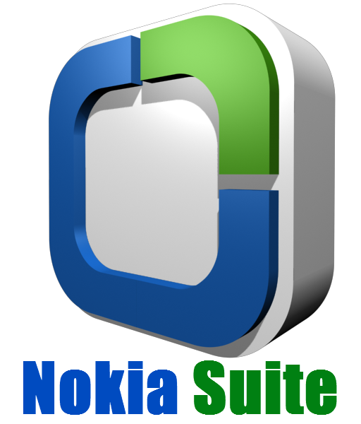 Nokia X2 Pc Suite Software Free Download