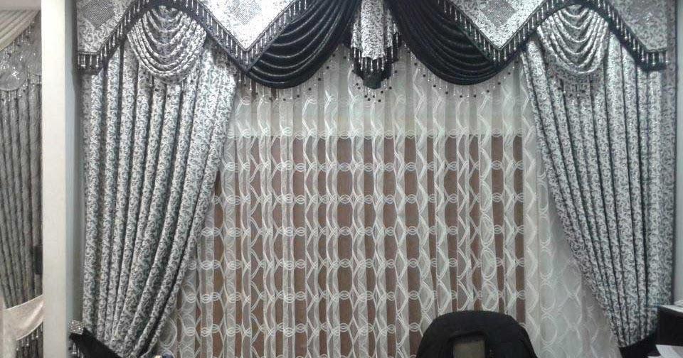 Rideaux marocain tres cher ~ Solutions pour la décoration intérieure ...