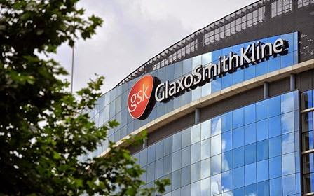 Conciliación obligatoria por despidos en laboratorio GLAXO-SMITHKLINE