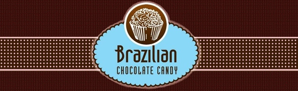 Brazilian Chocolate Candy