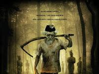 Download Film Kakek Cangkul (2012) WEB-DL