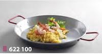 Tigaie Paella Otel, Tigai Paella Otel, Tigai Paella din Otel, Produse Horeca