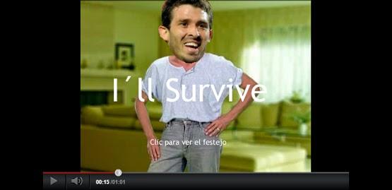 I´ll Survive