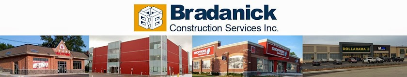 Bradanick Construction Services