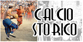 CALCIO STORICO