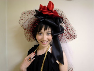 篠原ともえ 結婚生活が危機になったおっぱいちらり動画が現在でも話題に!
