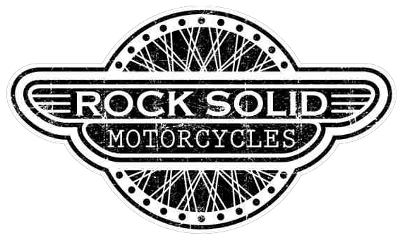 rocksolidmotorcycles
