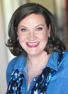 Editor, Eleanor Brown