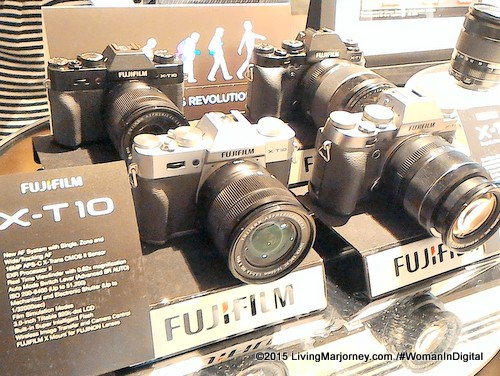 Fujifilm-Mirrorless-Camera-Prices