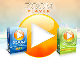 Filehippo Zoom Player Standard 4.03 Free Download