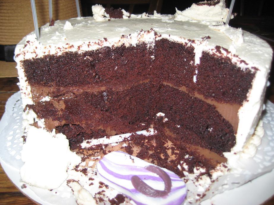 gluten free chocolate financiers gluten free chocolate bundt cake
