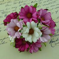 http://www.odadozet.sklep.pl/pl/p/Kwiatki-WOC-MARGARETKI-mixed-pink-267-45mm-5szt/5788
