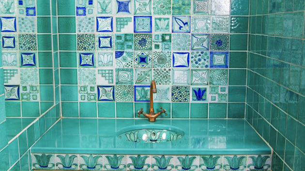 Comodoos interiores tu blog de decoracion el manejo del for Carreaux ceramique salle de bain