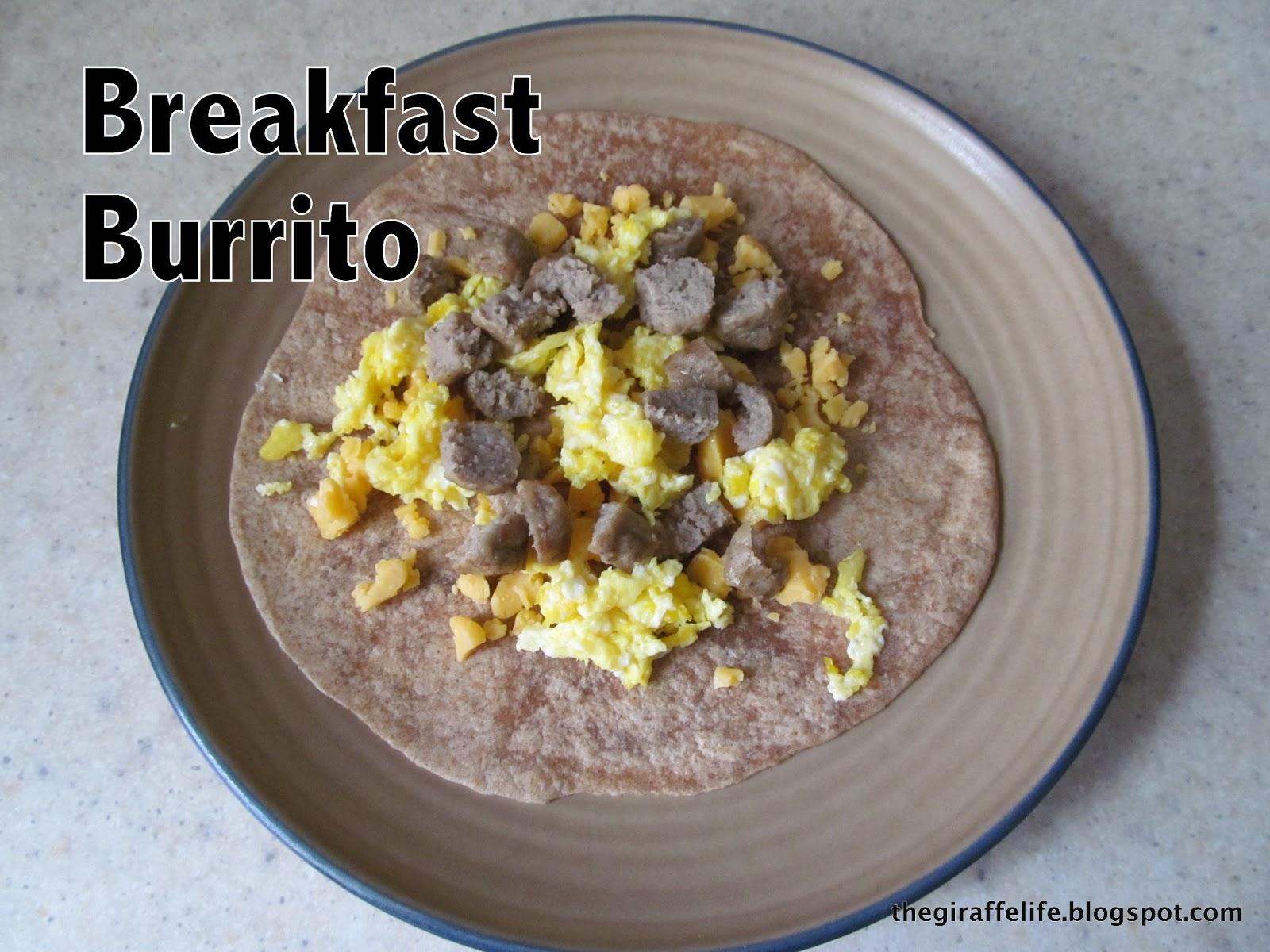 http://2.bp.blogspot.com/-2gl9ix9Pp6Q/Ucdva6gbEFI/AAAAAAAABMs/Y5z7X738un8/s1600/breakfast.JPG
