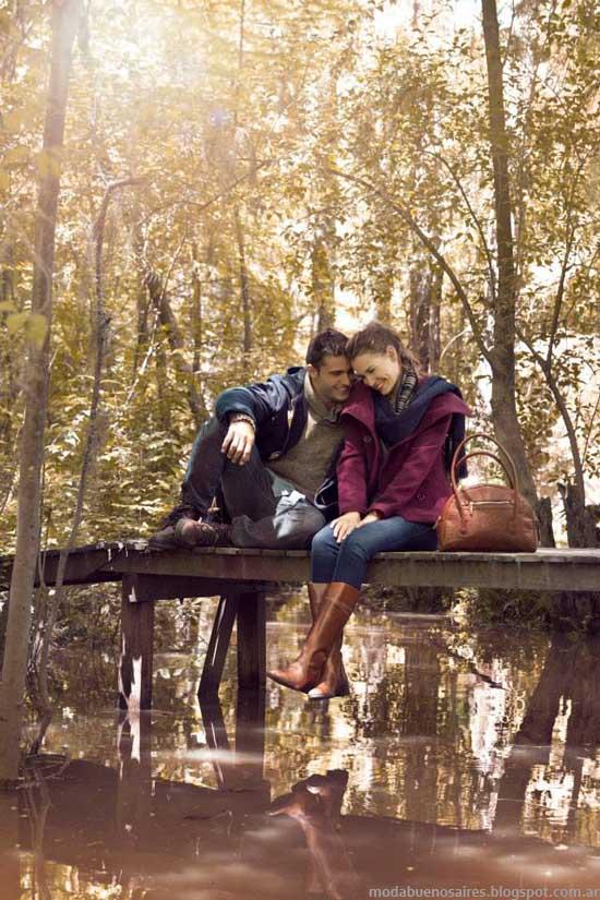 Moda otoño invierno 2014 Carteras de hombro y bolsos. XL Extra Large otoño invierno 2014.