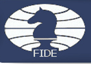 World Chess Federation