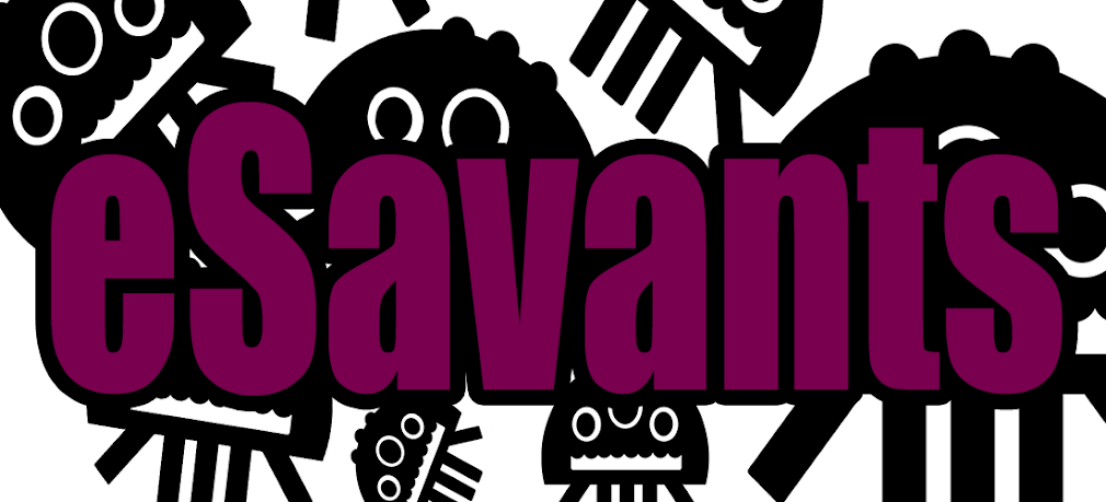 eSavants