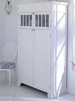 Decoraci n de interiores decoracion soluciones for Mueble zapatero poco fondo