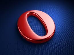 تحميل متصفح اوبرا Opera 15.00 مجانا- برنامج اوبرا