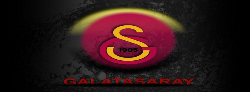 Galatasaray+Foto%C4%9Fraflar%C4%B1++%2885%29+%28Kopyala%29 Galatasaray Facebook Kapak Fotoğrafları