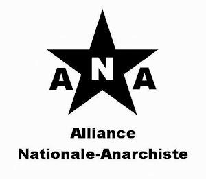 Página oficial de NAM en habla francesa.