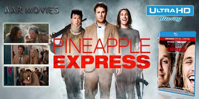 pineapple express 2008 dual audio hindi amp egnlish 720p