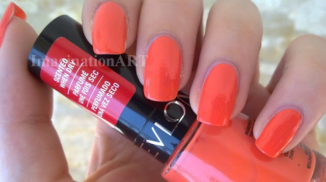 Revlon_355_Mad_About_Mango_swatch