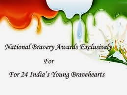 National BraveHearts Day
