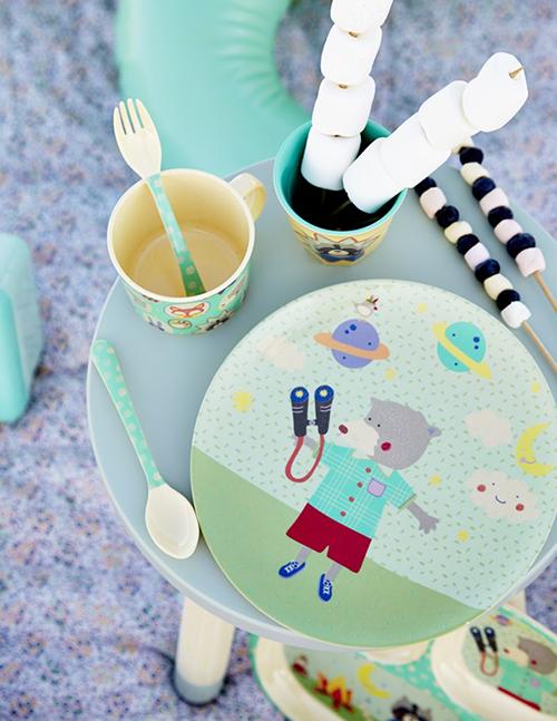 http://www.shabby-style.de/rice-happy-camper