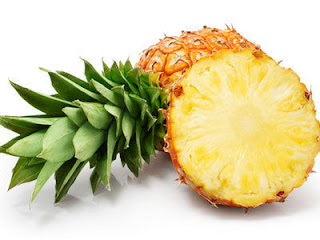 http://2.bp.blogspot.com/-2gw7Lr5wEGA/Tzy_3bVtYdI/AAAAAAAAAR0/IenjceEFxgg/s320/2_fruits_400_17ah75u-17ah76s.jpg