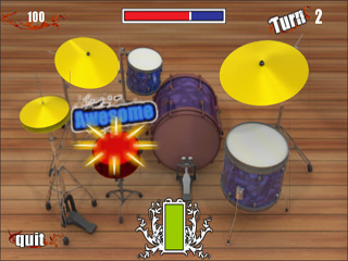 Download aplikasi game drum nokia symbian^3 anna belle