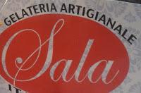 Sala logo