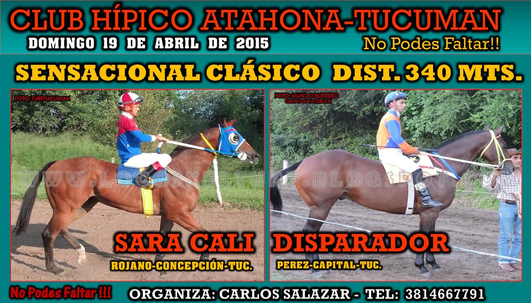 19-04-15-HIP.ATAHONA-CLAS-2