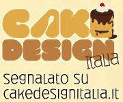 Cake Design Italia