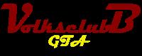 Equipe Volks Club Gta.