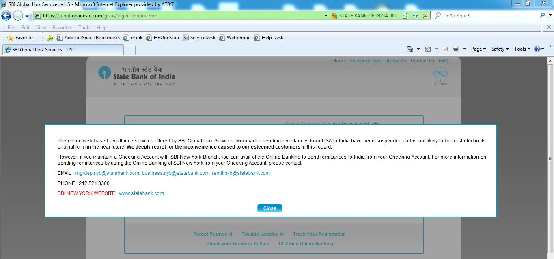 Sbi online remittance - Review united pharmacies