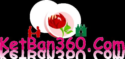 TimBan360.Com - Tham gia kết bạn,máy bay bà già,gai gia hoixuan, tim trai tre,web ket ban 24h