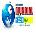 A Rádio do Brasil!