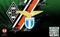 Borussia-Monchengladbach-Lazio-europa-league
