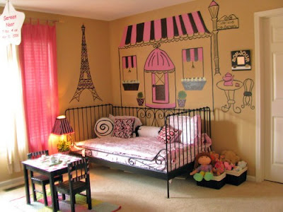 www.pinturaymadera.com