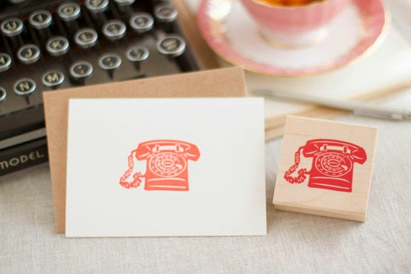 14 custom stamps to make your own business cards jayce o yesta custom stamps for business cards reheart Choice Image