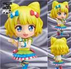 Nendoroid Co-de PriPara Mirei Minami Candy Alamode Cyalume