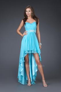 Maturske(svečane) haljine - Page 3 Haljine+moda+za+2012+frizure+za+2012+maturantske+haljine+sve%25C4%258Dane+haljine+ljetne+haljine+%252827%2529