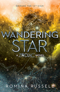 https://www.goodreads.com/book/show/24930075-wandering-star?ac=1&from_search=1