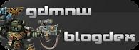 BlogDex
