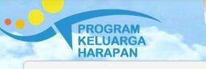 Lowongan Program Keluarga Harapan (PKH) Terbaru Tahun 2014 untuk Pendamping dan Operator