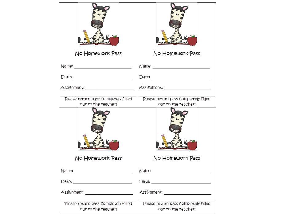 Zebra Homework Help 111