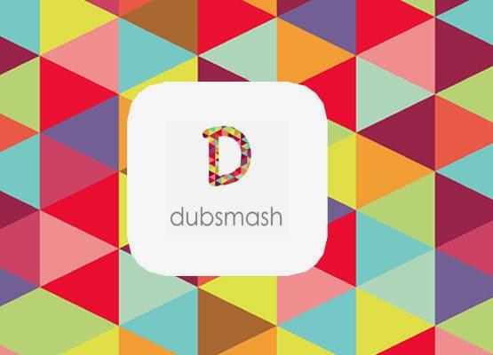 Como-usar-o-app-Dubsmash